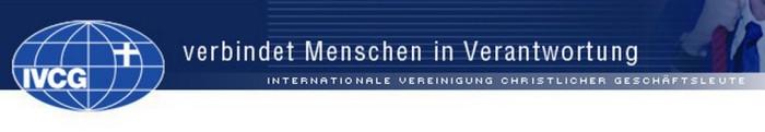 Logo-IVCG