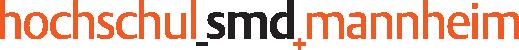 Logo-SMD-Mannheim