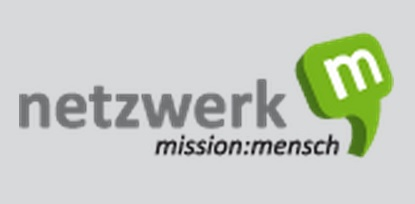Logo-netzwerk-m