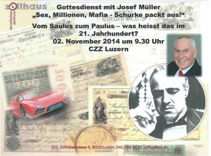 Luzern-CZZ-021114