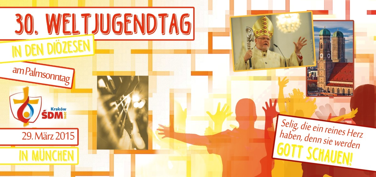 München-Weltjugendtag-1-Flyer-Vorderseite_Palmsonntag_2015