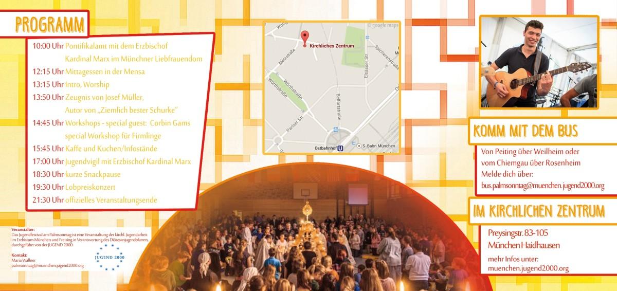 München-Weltjugendtag-2-Flyer-Rückseite_Palmsonntag_2015