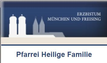 München-Harlaching-HL Familie