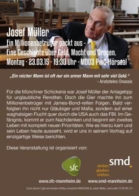Mannheim-2