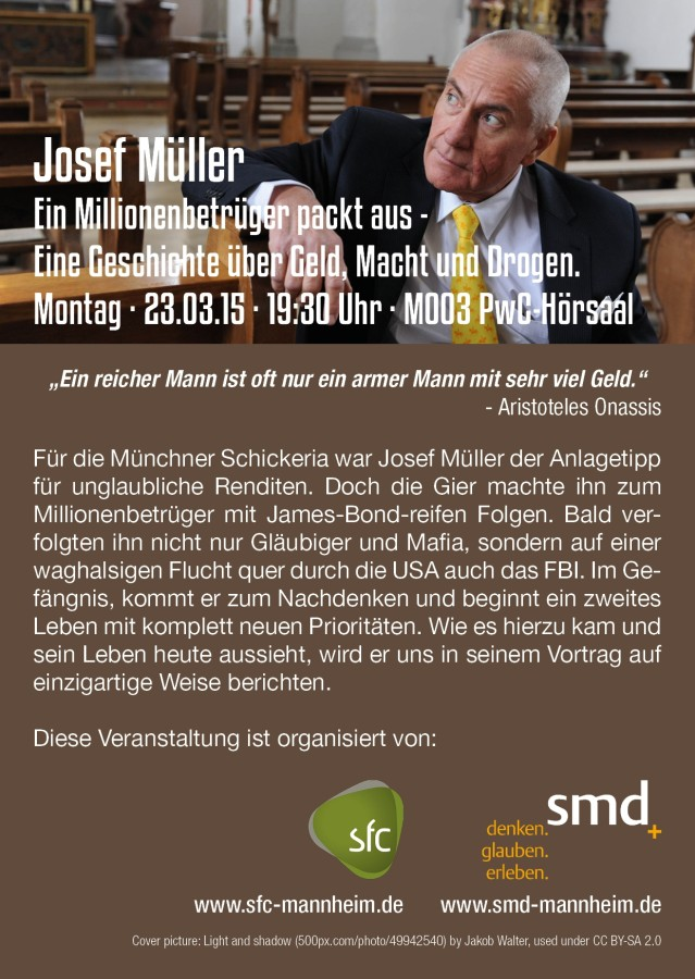 Mannheim-SMD-2