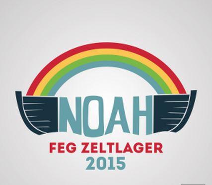 Oberschmeien-logo