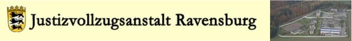 Ravensburg-JVA-Logo