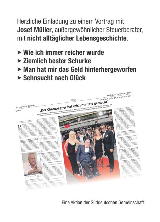 Reutlingen-Flyer2