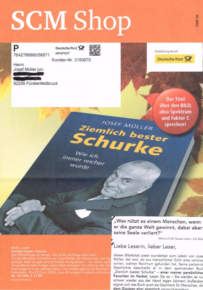 SCM-Aussendung-Schurkenbuch-28.10