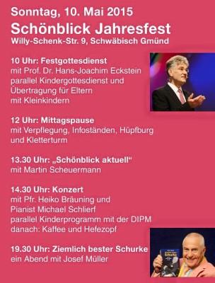 Schönblick 10.05