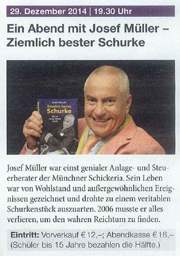 Schoenblick-291214