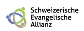 Schwyz-Ev-Allianz-Logo