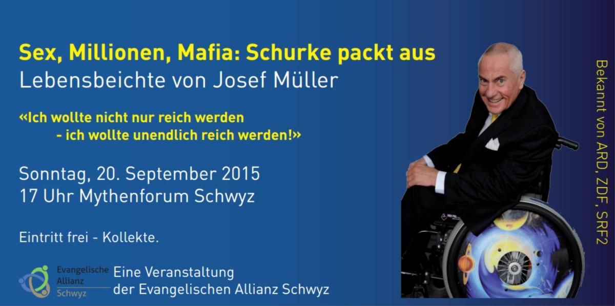 Schwyz1