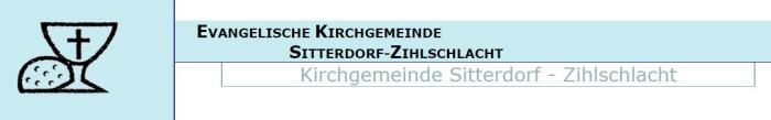 Sitterdorf-Zihlschlacht
