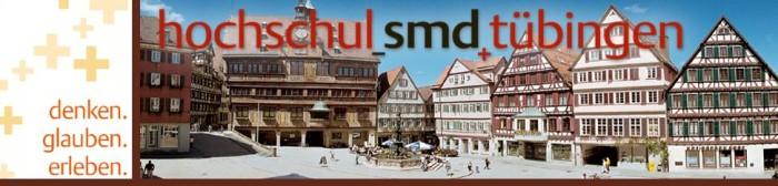 Tübingen-SMD