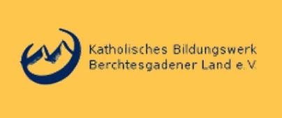 Teisendorf-Kath.BW