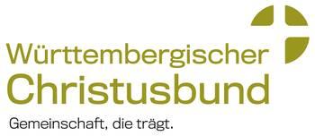 Württemb-Christusbund