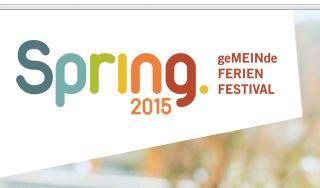 Willingen-Spring-Logo