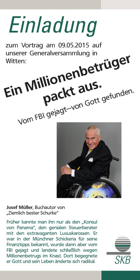 Witten-090515