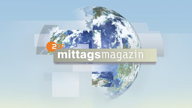 ZDF MiMa