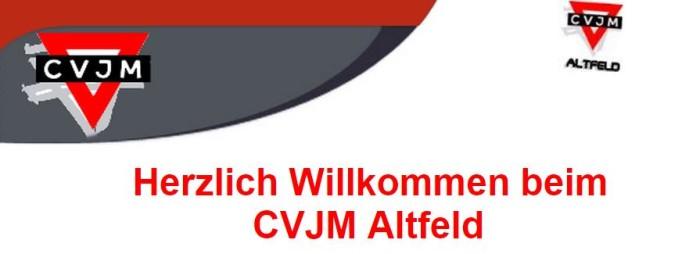 cvjm-altfeld