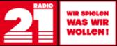 radio21_logo-1e1a12bbfc3e570f